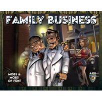 Mayfair - 331733 - Family Business