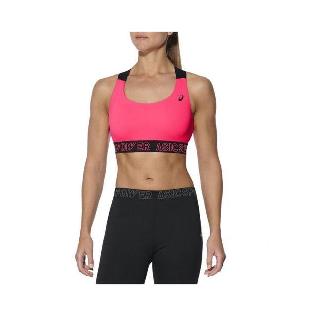 asics femme fitness