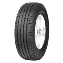 Event - pneus Limus 4x4 265/70 R15 112H
