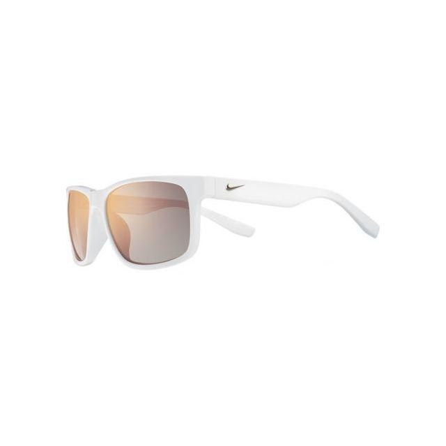ce95f2dcef8eb3 Nike - Lunette de soleil Cruiser, collection Lunettes de soleil ...