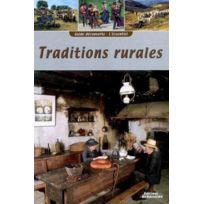 Debaisieux - Guide découverte traditions rurales