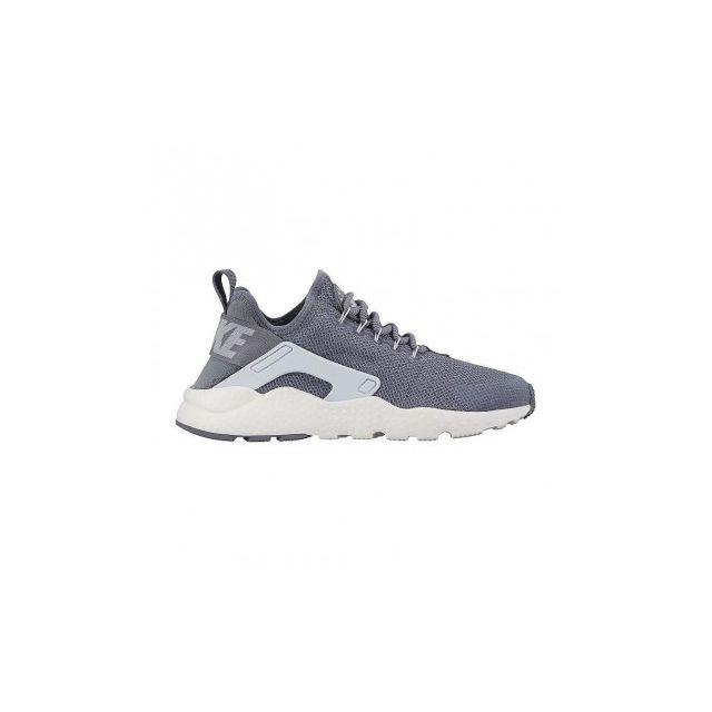 b6ec383687b Nike - W Air Huarache Run Ultra - 819151-012 - Age - Adulte