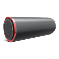 CREATIVE LABS - Sound Blaster Free Speakers Black
