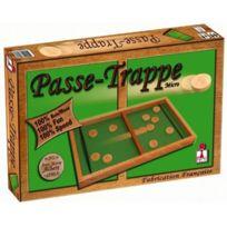 Ferti - Passe-Trappe micro