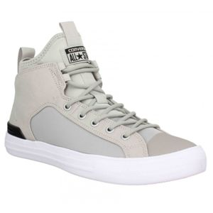 converse 42 homme