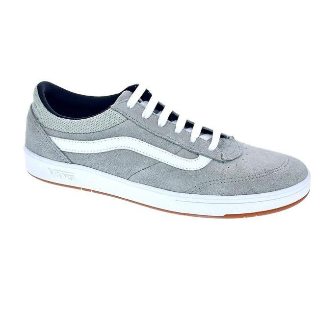 Vans Chaussures Homme Baskets basses modele Cruze Cc pas