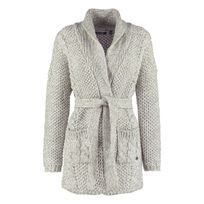 Gilet laine femme kaporal