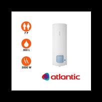 Atlantic - Chauffe eau zeneo 300l stable