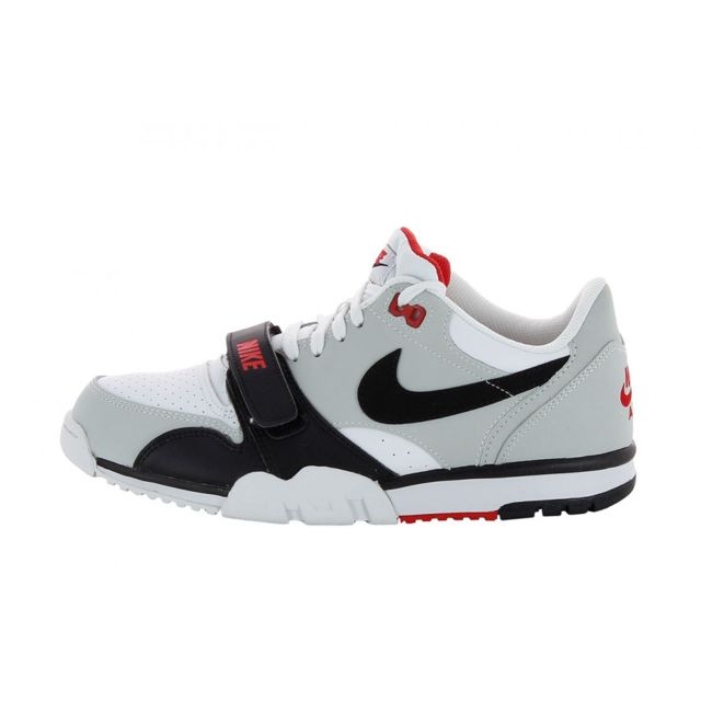 Pas Air Cher Achat Low 103 Nike Trainer 637995 1 Street Basket SqUpGzMV