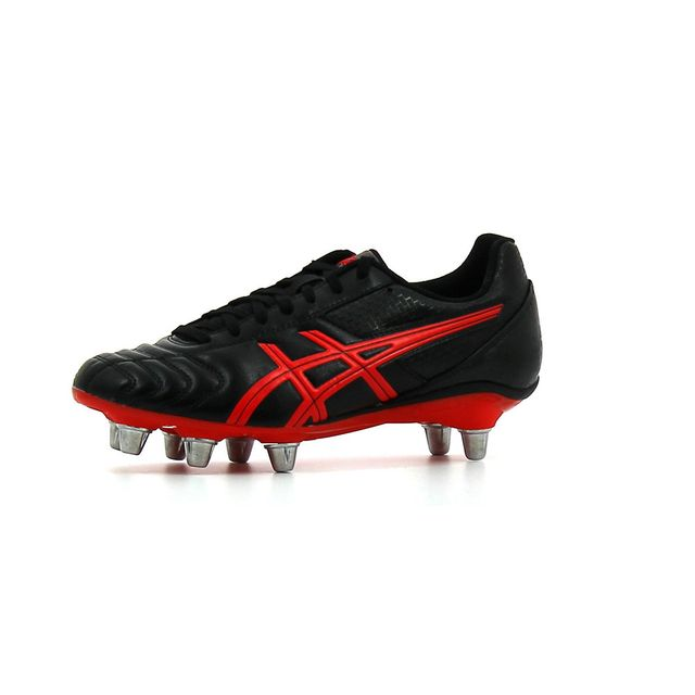 Cher Chaussure Asics Rugby Lethal Achat De Tackle Vente Pas 9DWHE2IY