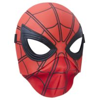 Hasbro - Masque Spiderman Homecoming