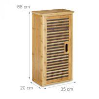 etagere bois salle de bain - Achat etagere bois salle de bain pas ...