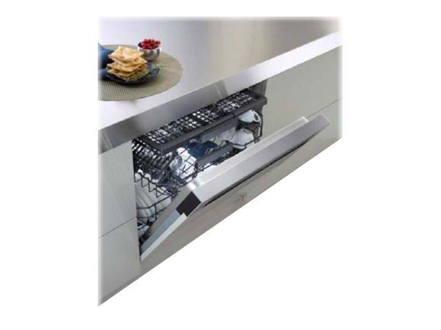 whirlpool lave vaisselle wbo3t333dfi achat lave. Black Bedroom Furniture Sets. Home Design Ideas