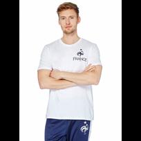 Fff - T-shirt Homme Hugo Lloris