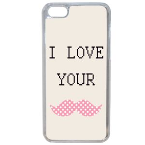 coque iphone 6 humour