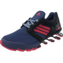 chaussure adidas springblade pas cher