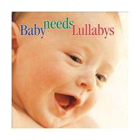 Delos - Baby Needs Lullabys
