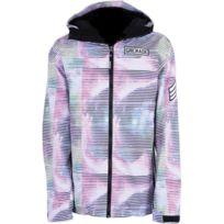 Grenade - Veste Ski Snow jacket Static Purbula