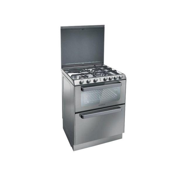 Rosières - Lave-vaisselle cuisson - TRM60RB