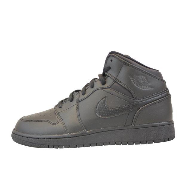 Nike - Air Jordan 1 Mid Bg 39
