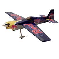 Flitework - Flwa4090 - ModÉLISME - Aviation - Edge 540 - Red Bull - 1700 Mm