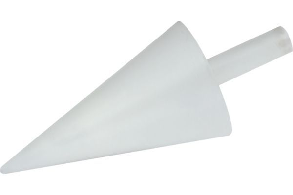 Domoclip - Gaufretier Pour Cornet à glace