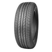 Ovation - pneus Vi-682 Ecovision 175/80 R14 88T