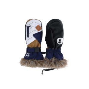 picture moufles de ski snowboard anna femme pas cher achat vente gants de ski rueducommerce. Black Bedroom Furniture Sets. Home Design Ideas