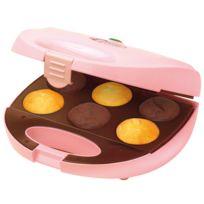 Bestron - Machine à Cupe Cake
