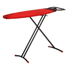 Atmosphera table repasser rubis pas cher achat - Table a repasser pas chere ...