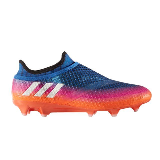 Adidas performance Chaussures football Adidas Messi 16+