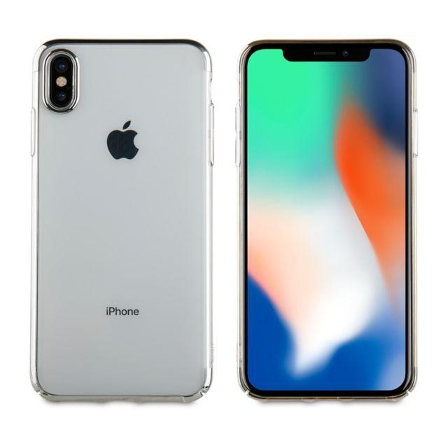 coque iphone xs max informatique