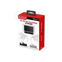 SUBSONIC - Support de chargement et de jeu pour Nintendo switch