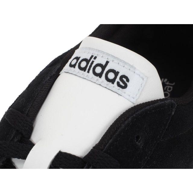 Adidas Neo Chaussures mode ville Vl court 2.0 cblack Noir