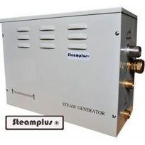 Desineo - Générateur vapeur Steamplus 12Kw pour Hammam
