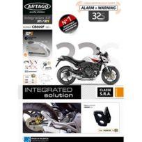 Artago - Support Adaptable 32 Honda Cb600F 2008- et hellip;, Hornet Cbr600F 2011- et hellip