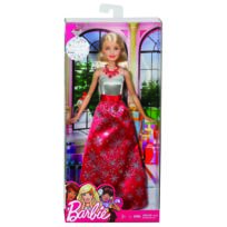 Barbie - Holiday Doll - FDR53