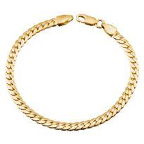 Thabora - Bracelet 92535