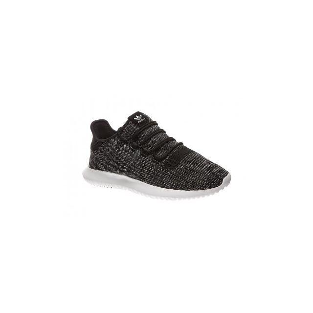 chaussure adidas femme tubular