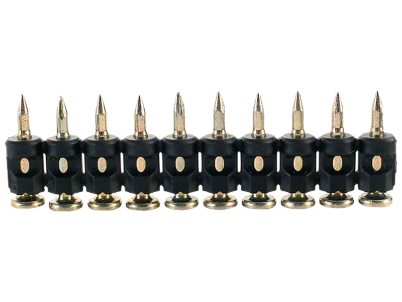Lot de 500 Tampons C6-20 + GAZ P700 -046310