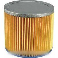 Aqua Vac - Cartouche filtrante s21 pour aspirateur aquavac
