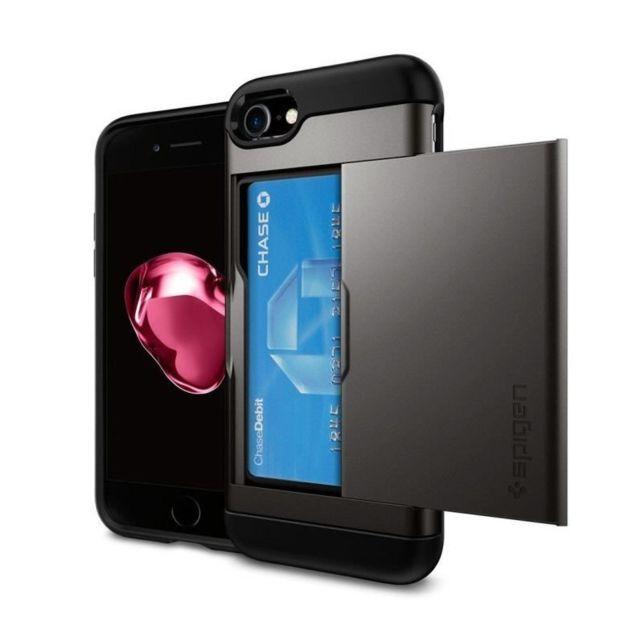 spigen coque iphone 7