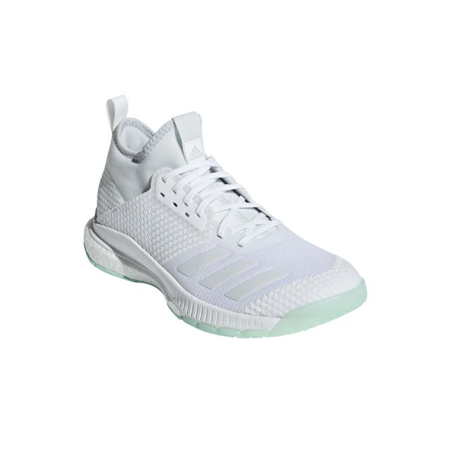 chaussures montantes femme adidas crazyflight x 2