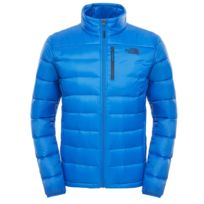 The north face - Veste Aconcagua