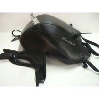 Bagster - Tapis de réservoir noir 1641U, Bmw F800GT