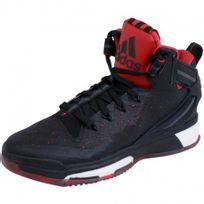 Adidas originals - Adidas D Rose 6 Boost Chaussures Basketball Homme