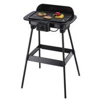 SEVERIN - barbecue electrique sur pieds 1600w - pg8522