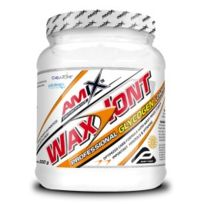 Amix - Boisson à glucides Performance WaxIont Professional Loader 500
