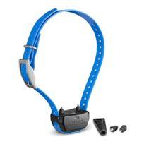 Garmin - Delta Xc/Sport Xc Dog Collar
