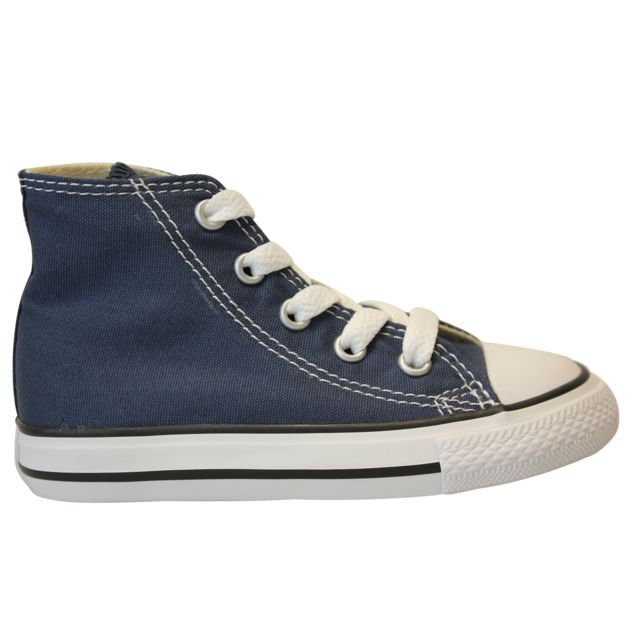 cd5c6c300e8cb Converse - Chuck Taylor All Star - pas cher Achat   Vente Baskets ...